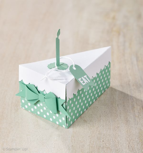 321 Stamp Launching Creativity Cutie Pie Cake Amp Open House