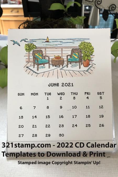Cd-calendar-2022templates-321stamp